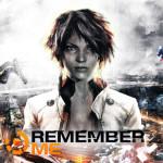 Remember Me — необыкновенная игрушка