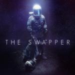 The Swapper — очень увлекательно
