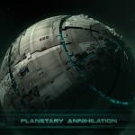 Planetary Annihilation — мир межгалактических завоевателей