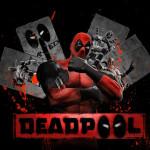 Deadpool — кровавый экшен