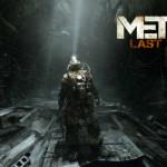 Metro: Last Light — безупречная работа