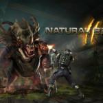 Natural Selection 2 — объединение жанров