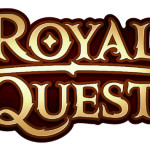 Royal Quest — великолепная графика