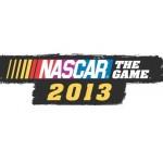 NASCAR: The Game 2013 — скорость, драйв и адреналин