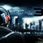 Crysis 3 — пафосный и эпичный