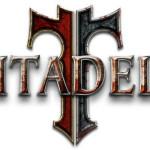 Citadels — сделано с душой