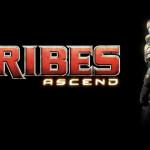 Tribes: Ascend — молниеносный шутер