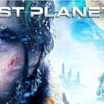 Lost Planet 3 — потенциальный хит?