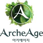 ArcheAge — самая ожидаемая?