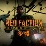 Red Faction: Guerrilla — долгожданный