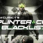 Tom Clancy's Splinter Cell: Blacklist — кризис идей?