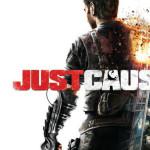 Just Cause 2 — зрелище на любителя