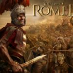 Total War: Rome II — культурный феномен