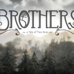 Brothers: A Tale of Two Sons — грустная история
