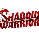Shadow Warrior — выглядит солидно