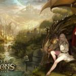World Of Dragons — стоит попробовать?