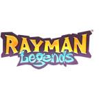 Rayman Legends — добрый семейный платформер