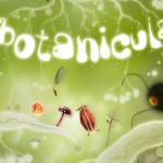 Botanicula — поистине завораживает