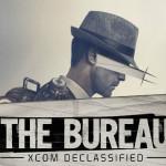 The Bureau: XCOM Declassified — долгострой