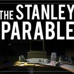The Stanley Parable — запоминающаяся игра