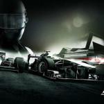 F1 2013 — добротный симулятор