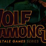 The Wolf Among Us —  поражает с первой секунды