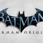 Batman: Arkham Origins — адреналиновые драки