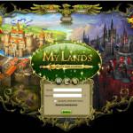 My Lands — зарабатывайте в игре