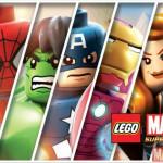LEGO Marvel Super Heroes — игра для фанатов