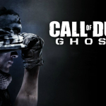 Call of Duty: Ghosts — выглядит замечательно