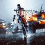 Battlefield 4 — есть на что посмотреть!