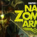 Sniper Elite: Nazi Zombie Army 2 — все плохо?