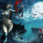 Dark Age — глоток свежего воздуха