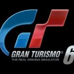 Gran Turismo 6 — строго рекомендуем!