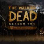The Walking Dead: Season 2 — выглядит приятнее