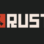 Rust — довольно-таки увлекательно