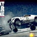 Next Car Game — положительные эмоции