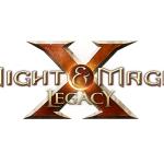 Might & Magic X: Legacy — стоит поиграть!