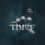 Thief — стоит пройти мимо?