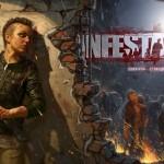 Infestation: Survivor Stories — пустышка?