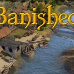 Banished — привет из прошлого