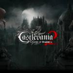 Castlevania: Lords of Shadow 2 – достойный сюжет