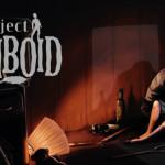 Project Zomboid — игра с изюминкой