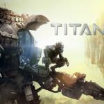 Titanfall — эпичный шутер