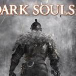 Dark Souls 2 — только хардкор!