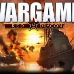 Wargame: Red Dragon — есть чем восхититься!