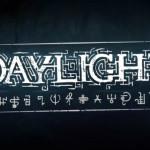 Daylight — процедурно-генерируемый мир