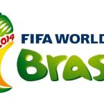 2014 FIFA World Cup Brazil — новые режимы