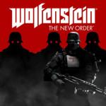 Wolfenstein: The New Order — возрождение серии?