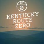 Kentucky Route Zero — таинственный роуд-муви
